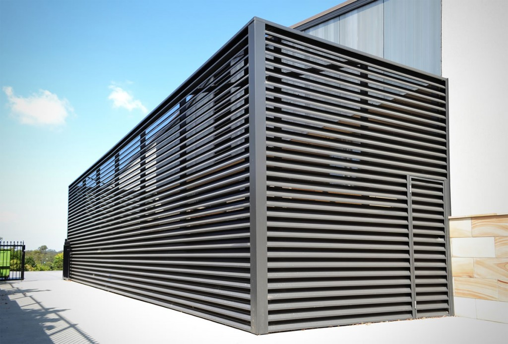 List Of Synonyms And Antonyms Of The Word Louvres Aluminium