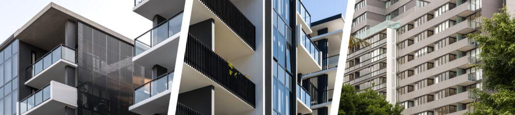 balustrade 1