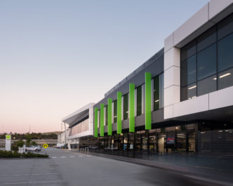 Super Amart, Rochedale QLD