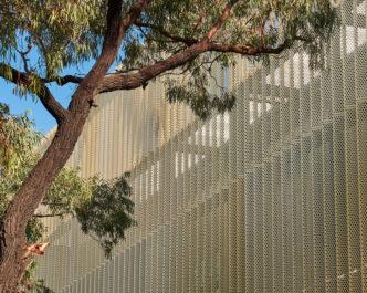 Westconnex, NSW