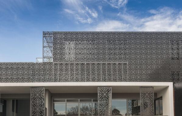 perforated metal privacy screens 2