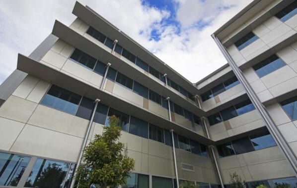architectural window hoods 5
