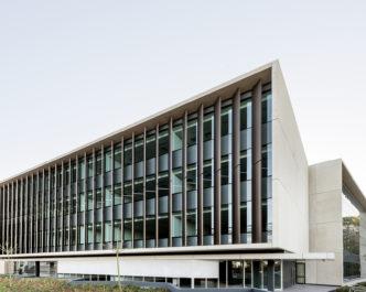 SAN Clinic Parkway, Wahroonga NSW