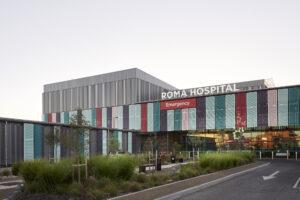 RomaHospital_220_LowRes w