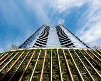 The Standard Apartments, Brisbane QLD